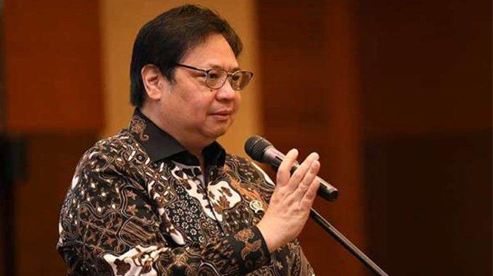 Kedepankan Inklusivitas, Pemerintah Kolaborasi dengan PT untuk Presidensi G20 Indonesia 2022
