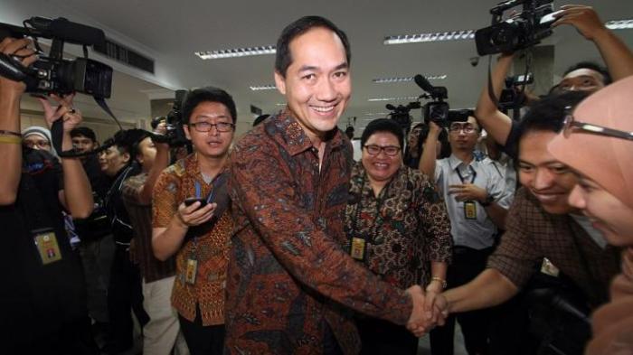 Masih Hot Soal Bipang Ambawang, Anggota Komisi VI DPR Heran Mendag yang Minta Maaf, Apa Katanya?