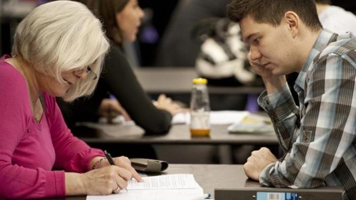 Ingin Dapat Kerja? Ketahui Dulu 10 Kesalahan dalam Penulisan CV