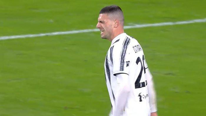 Juventus Rela Jual Merih Demiral Demi Dapatkan Sosok Ini, Liga Italia Diramaikan Pemain Top Eropa