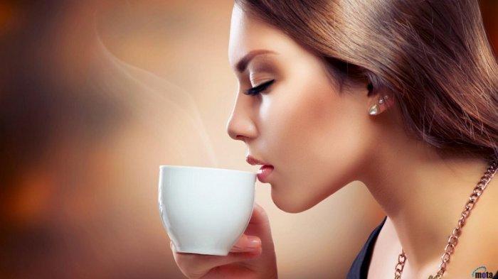 Tahukah Anda, Mengkonsumsi Kopi Hitam tanpa Gula Miliki Manfaat Baik bagi Tubuh