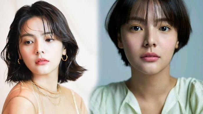 Misteri Penyebab Artis Cantik Korea Song Yoo Jung Bunuh Diri, Unggah Foto Jongkok di Instagram