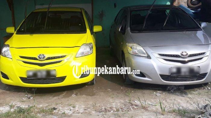 Daftar Mobil Bekas Murah Bisa Jadi Pilihan Harga Rp 20 Jutaan Tribun Pekanbaru