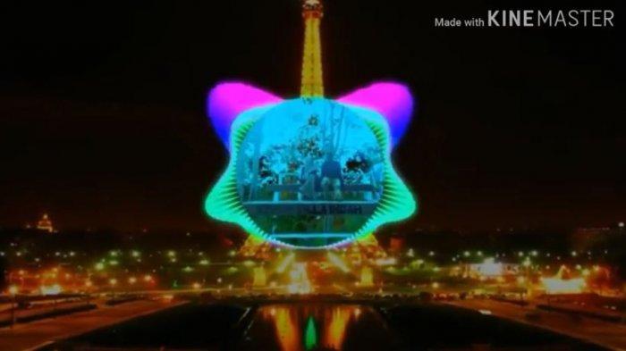Download Lagu DJ Diamond In The Sky Viral di Tiktok MP3, Kumpulan Lagu Tiktok 2021