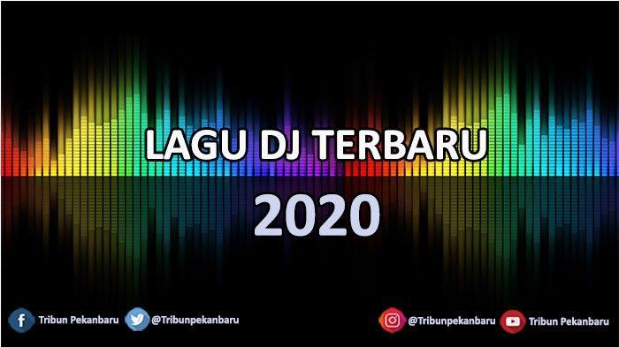 mp3-lagu-dj-terbaru-2020.jpg