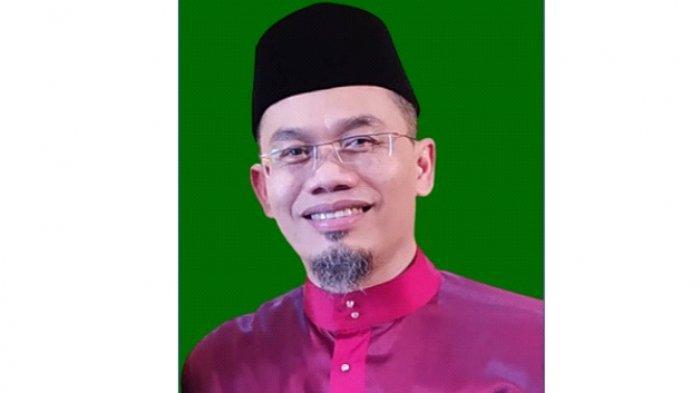 Muhammad Herwan