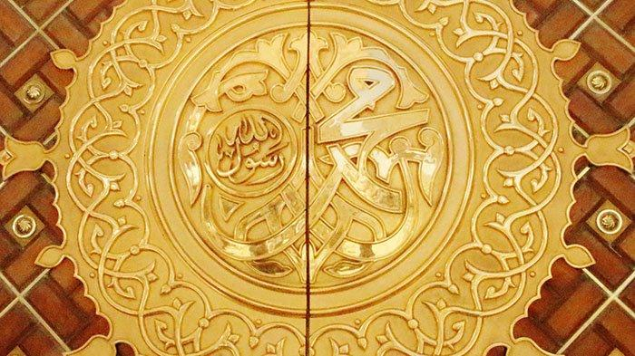 11 Bacaan Sholawat Nabi Muhammad SAW yang Mudah Dihapal dan Dipahami untuk Kebaikan Kehidupan