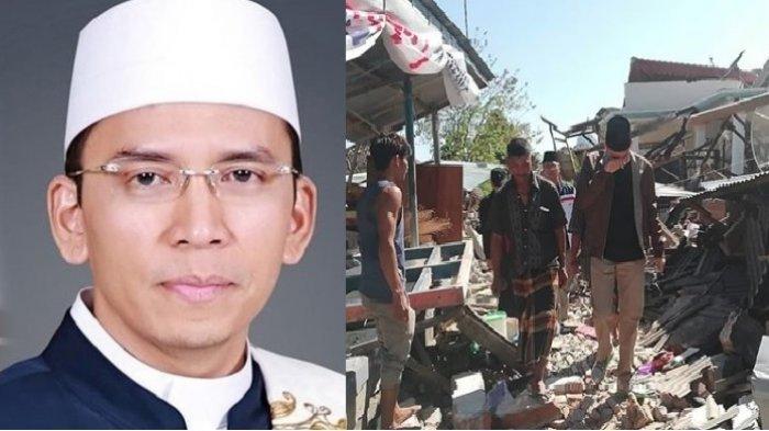 DPRD Riau Kritik Surat Penugasan ASN Pemprov Riau Hadiri Safari Dakwah TGB di Kota Pekanbaru