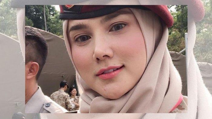 Mulan Jameela Dicibir Saat Hadiri Pembekalan DPR/MPR, Anggota Dewan: Selamat Bergabung di Parlemen