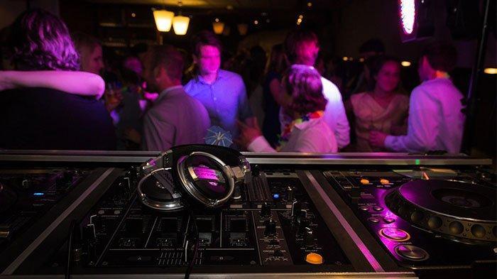 Lagu DJ Tiktok DJ Gratatata: DOWNLOAD MP3 Gratatata MP3 Viral Remix Viral di Tiktok