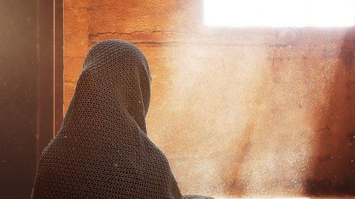 Inilah 11 Sholawat Nabi Muhammad SAW yang Baik Dilafadzkan Setiap Waktu