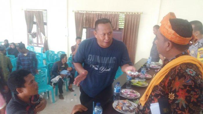 Polemik Lahan TORA di Riau, Kayu Akasia di Lahan TORA Ditebang dan Dijual, Suara Wakil Rakyat Senyap