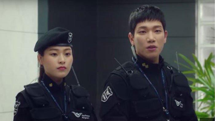 Ini 4 Second Couple di Drama Korea 2018 yang Bikin Baper, Pasangan Mana Favoritmu?
