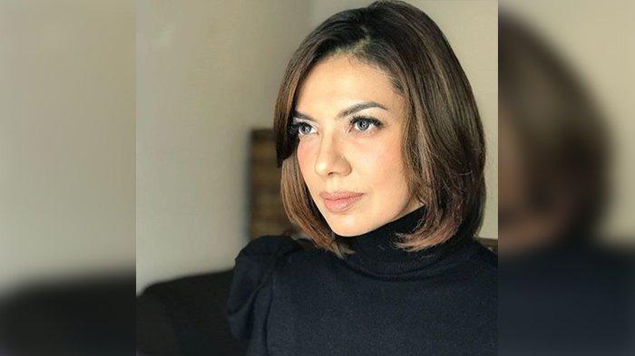 PENGAKUAN Najwa Shihab: 'Najwa kok anak ustadz enggak pakai jilbab'