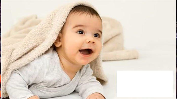 Cek Disini Nama Nama Bayi Laki-laki Islami 2021 Sesuai Abjad, Nama Anak Laki-laki yang Penuh Makna