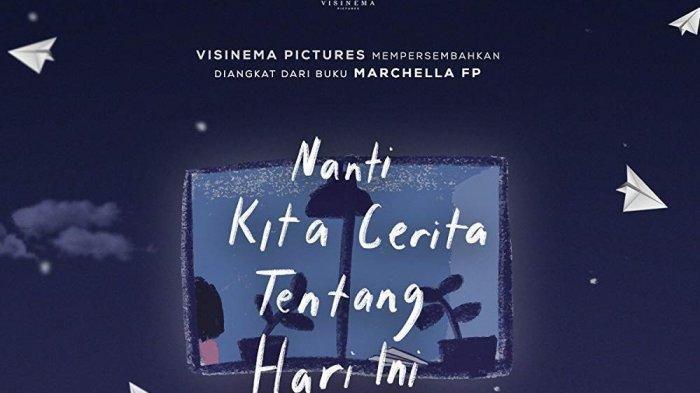 Streaming Film Hd Nanti Kita Cerita Tentang Hari Ini Cara Download Film Nkcthi Full Movie Tribun Pekanbaru