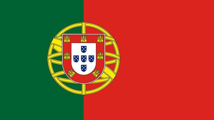 EURO 2020 : Tak Lagi hanya Andalkan Cristiano Ronaldo, Inilah Deretan Pemain Portugal si Raja Gol
