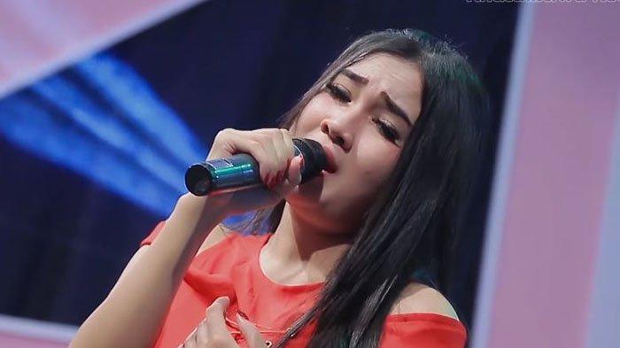 Lirik Jaran Goyang dan Kumpulan Lagu Dangdut Nella Kharisma Paling Asyik, Download di Sini