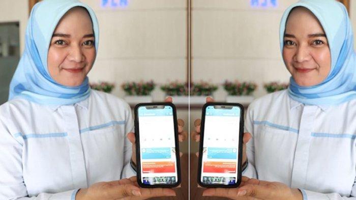 New PLN Mobile, Lapor Keluhan dan Layanan Listrik Tanpa Pulsa
