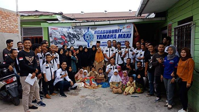 Ngabuburit Bersama Yamaha Maxi - ngabuburit-bersama-yamaha-maxi_3.jpg