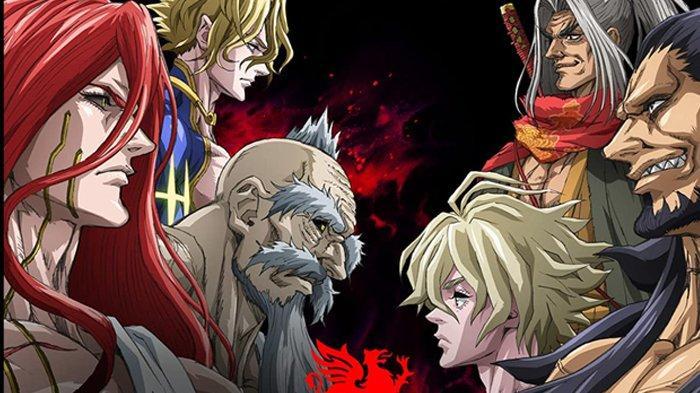 Puas Nonton Anime, Link Download Nekopoi.care APK v5.14 Tanpa VPN Bebas Iklan, Cek Cara Instal