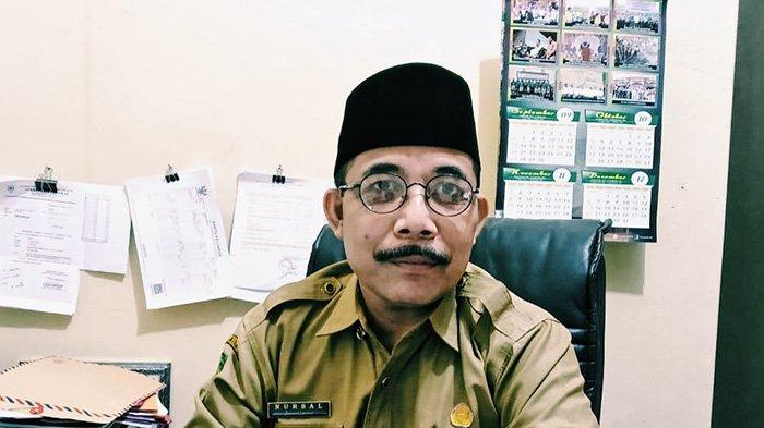 PIN Nasi Uduk Telah Dibagikan ke 236 Desa di Inhil Riau, Kode Apa Itu?