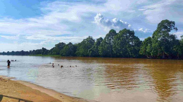 2 Desa di Pelalawan Masuk 300 Nominasi Anugerah Desa Wisata Kemenparekraf, Apa Saja?