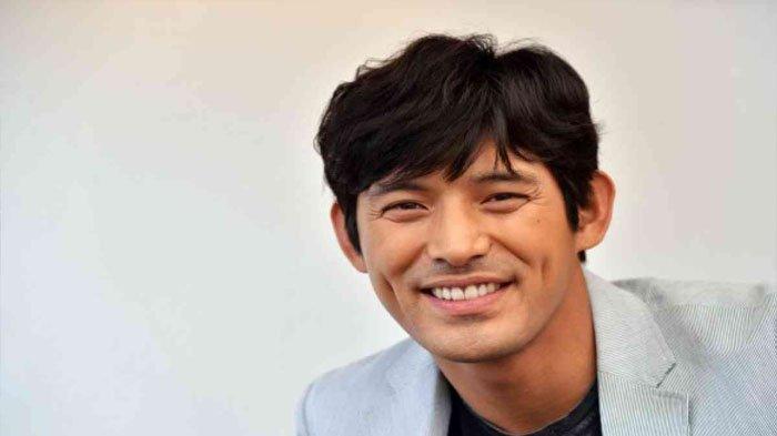 Oh Ji Ho Trending di Instagram, Aktor Drakor ini Dituduh Lakukan Pelecehan