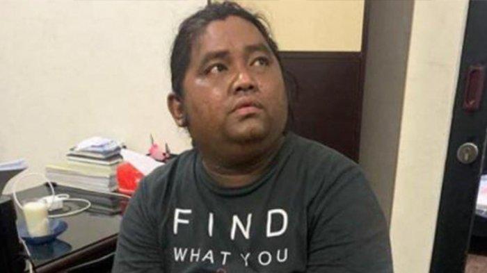 Aksi Koboy Oknum Polisi di Kafe, Tembak Membabi Buta, 4 Korban, Tiga Tewas Termasuk 1 Anggota TNI