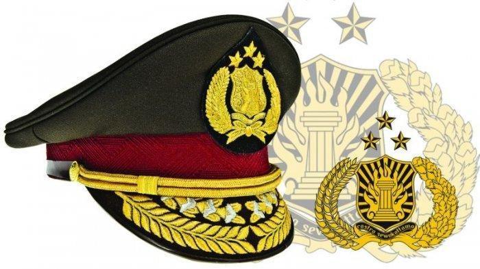 Lapor Pak Kapolri! Kapolres & Wakapolres serta Dokter di Aceh Positif Covid-19, Kini Isolasi Mandiri