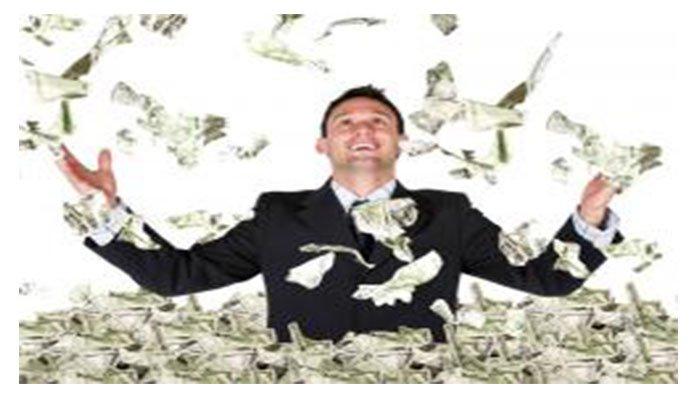 Rela Habiskan Uang Belasan Miliar, Pasutri Ini Bakal bikin Banyak Orang Kaget, Ini Ambisi Keduanya