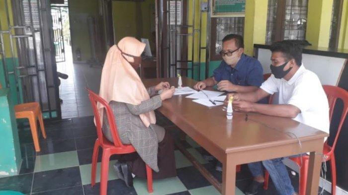 Catat Jadwal PPDB di Riau untuk Tingkatan SMA dan SMK, Tahun Ajaran Baru Mulai 11 Juli 2021