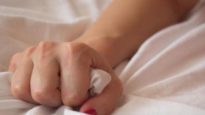 Jangan Sentuh Bagian Sensitif ini Jika Ingin Lihat Istrimu Mengalami Orgasme