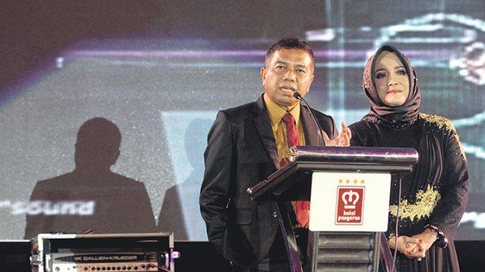 Lowongan Kerja di Pekanbaru, Dibutuhkan Perawat Umum di RS Syafira