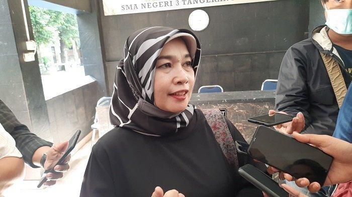 Pak Lurah Mengamuk, 5 Siswa Titipannya Gagal Masuk SMA, Acak-acak dan Rusak Fasilitas Sekolah