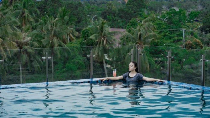 Kesempatan Menarik Romantic Dinner Bersama Pasangan di Prime Park Hotel & Convention Pekanbaru