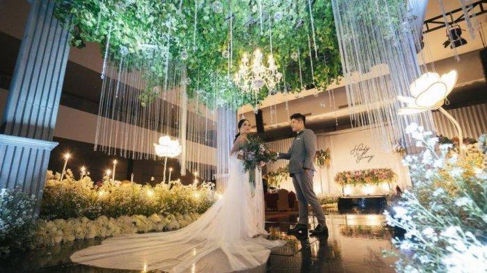 Paket Wedding Exclusive The Premiere Hotel Bersama Vendor Wedding Besar Pekanbaru