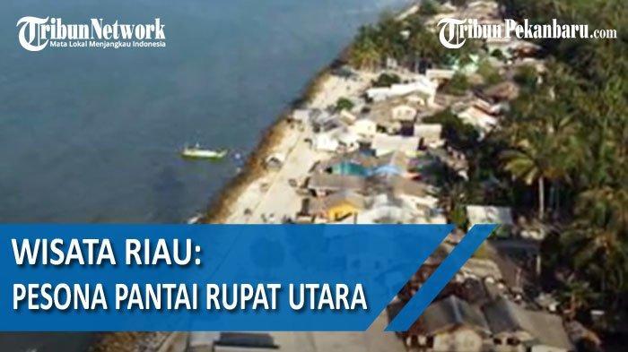 Tren Kasus Covid-19 Mulai Menurun, Pemprov Riau Optimis Pariwisata di Riau Akan Menggeliat