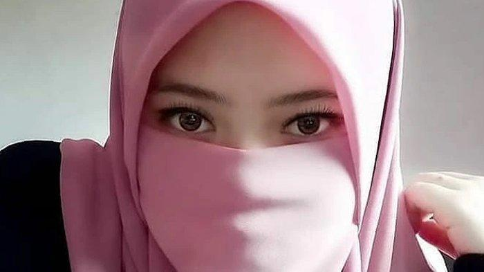 Para Istri Wajib Tahu Demi Keluarga Samawa! Dosa Istri Ditanggung Suami, Dosa Suami Tanggung Sendiri