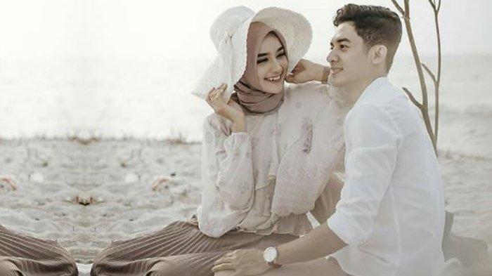 Kata Kata Rayuan Untuk Suami Istri Bikin Hubungan Tambah Mesra Dan Rumah Tangga Bahagia Tribun Pekanbaru