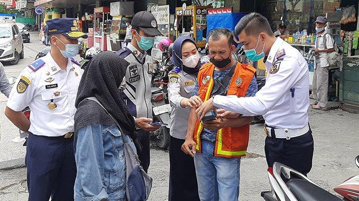 Sayembara Cari Rekanan Baru, Dishub Pekanbaru Targetkan Juni Dapat Rekan Usai Putus dari PT Datama