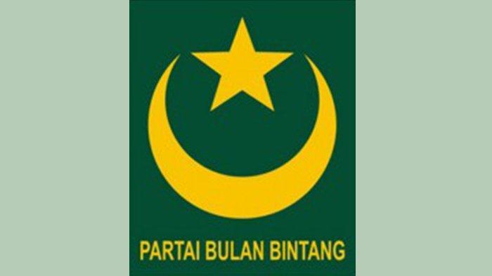 Suara PBB di Riau Pecah Sebagian Dukung Jokowi Sebagian ke Prabowo