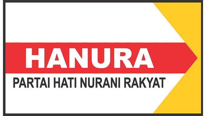 Hanura Riau Berkecamuk? DPP Sebut PAW di DPRD Siak Tinggal Eksekusi, SK Keluar Sejak Oktober 2020