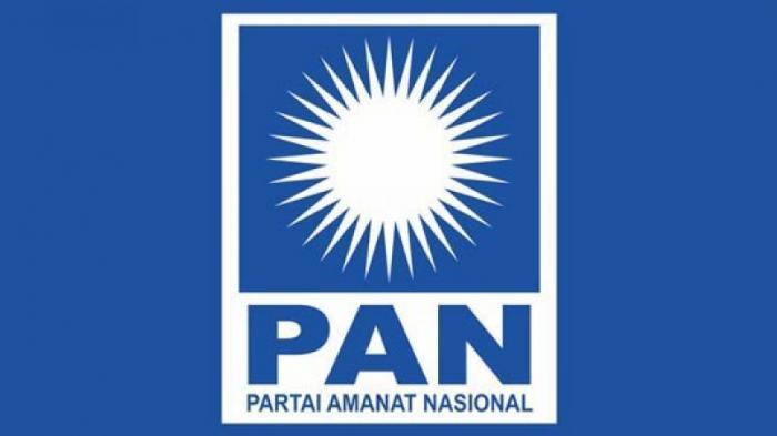 LIVE STREAMING : Pengumuman dan Penyerahan Rekomendasi DPP PAN untuk Pilgubri dan Pilbup Inhil 2018