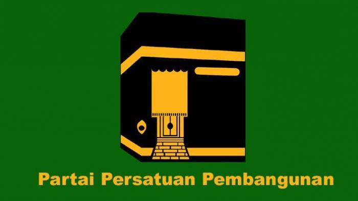 Kandidat Ketua PPP Riau Bermunculan Jelang Muswil,Siapa Saja Calon Potensial? Ini Penjelasan Panitia