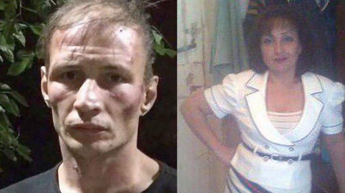 Tak Hanya Jadi Kanibal, Pasangan Ini Bunuh 30 Orang Untuk Dikalengkan dan Dibagikan ke Sekolah