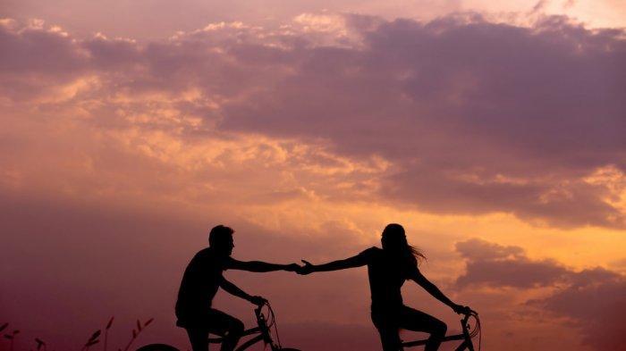 Ramalan Zodiak Cinta Besok Sabtu 5 Juni 2021, Gemini Malammu Luar Biasa, Cancer Cara Sederhana