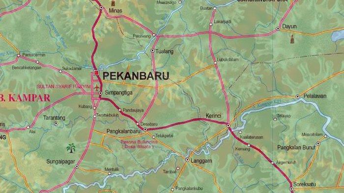 DPRD Pekanbaru Tekankan Hal Ini ke Pemko yang Akan Melaksanakan PPKM di 11 Kelurahan