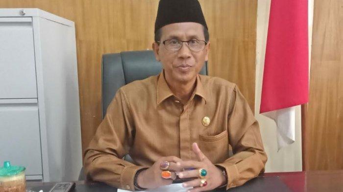 Kelulusan 6.192 Siswa SMP Sederajat di Pelalawan Riau Diumumkan Besok, Dikirim ke WA Orangtua