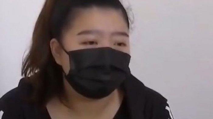 Makan di KFC & Minum Air Es, Lambung Wanita Ini Malah Robek: Ternyata Air Itu Tercampur Disinfektan